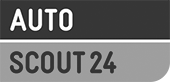 autoscout24-sw-web
